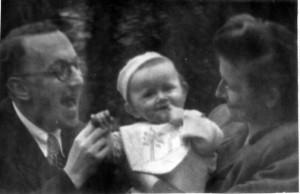 1950-z-rodzicami