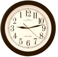 Zegar do tyłu