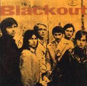 1967-blackout