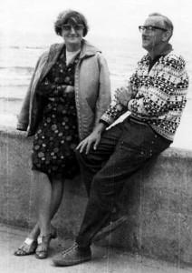 1968-rodzice1